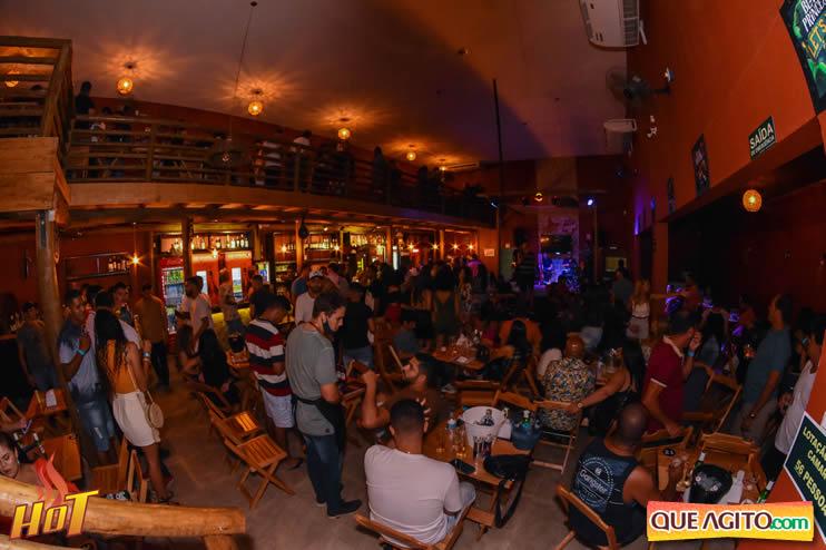 Eunápolis: Noite de sexta muito agitada com Júlio Cardozzo na Hot 92