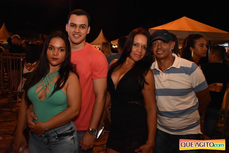2ª edição do Arrocha Mix em Canavieiras contou com Pablo, Malu e Dai Araújo 245