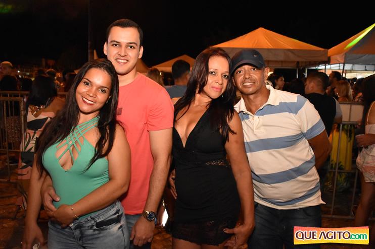 2ª edição do Arrocha Mix em Canavieiras contou com Pablo, Malu e Dai Araújo 244