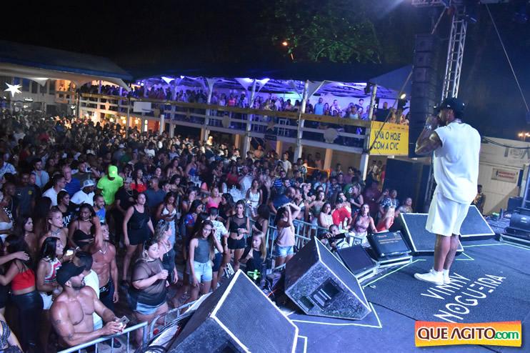 Porto Seguro: Vinny Nogueira faz grande show no Complexo de Lazer Tôa Tôa 63