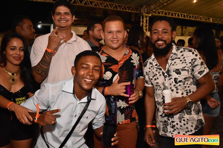 2ª edição do Arrocha Mix em Canavieiras contou com Pablo, Malu e Dai Araújo 243