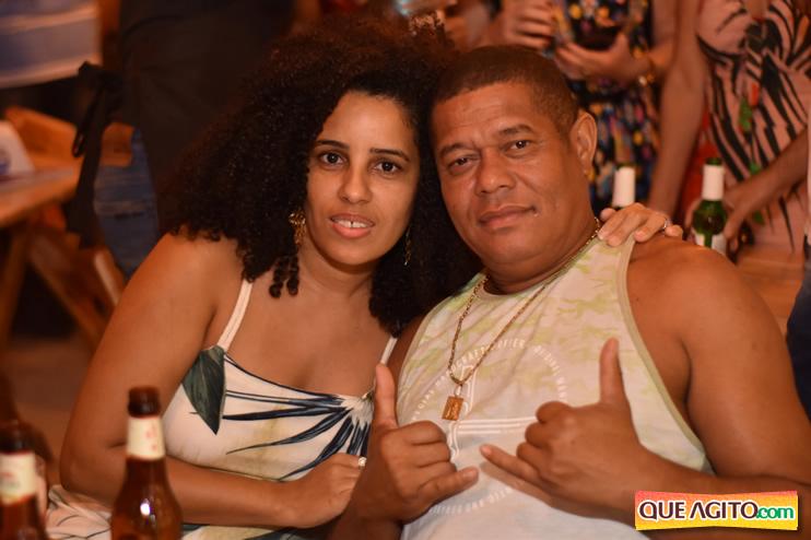 Eunápolis: Muita música boa com Fabiano Araújo e Juliana Amorim na Hot 88