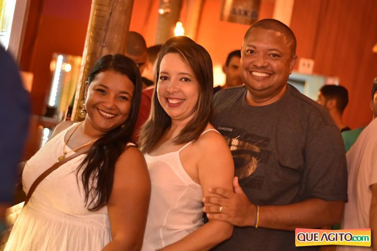Eunápolis: Muita música boa com Fabiano Araújo e Juliana Amorim na Hot 87
