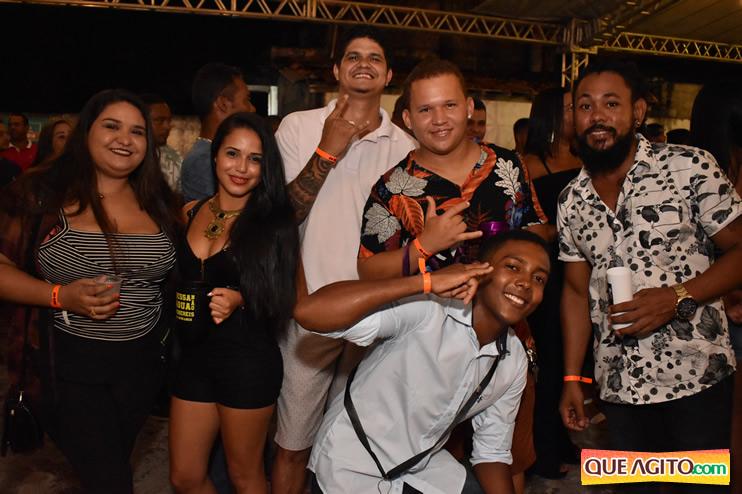 2ª edição do Arrocha Mix em Canavieiras contou com Pablo, Malu e Dai Araújo 242