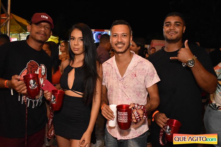 2ª edição do Arrocha Mix em Canavieiras contou com Pablo, Malu e Dai Araújo 241