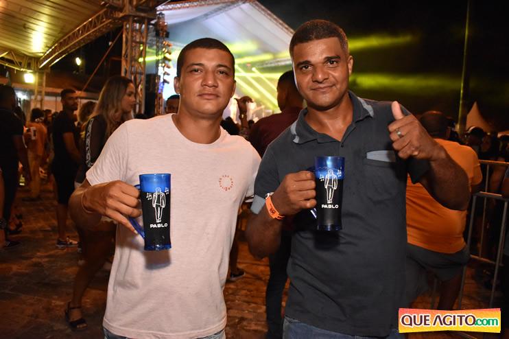 2ª edição do Arrocha Mix em Canavieiras contou com Pablo, Malu e Dai Araújo 239