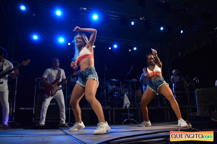 Papazoni faz grande show no Réveillon da Barra 2020 e leva milhares de foliões ao delírio 87