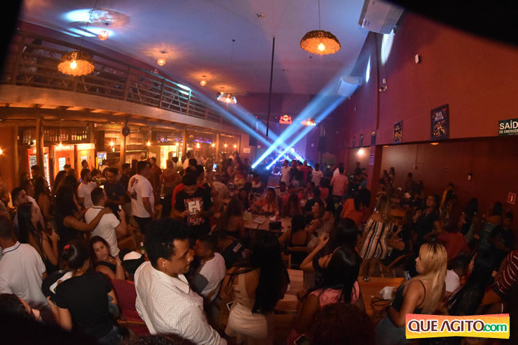 Nova Hot: Um novo conceito em entretenimento e lazer em Eunápolis 150