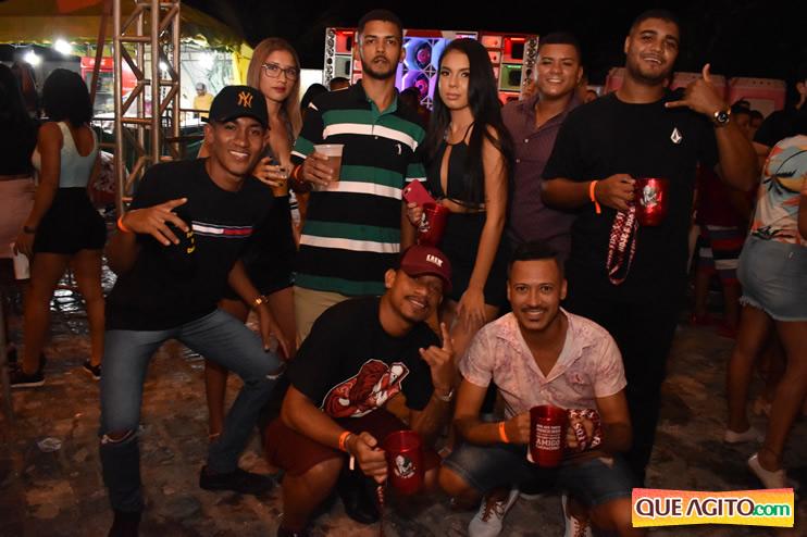 2ª edição do Arrocha Mix em Canavieiras contou com Pablo, Malu e Dai Araújo 237