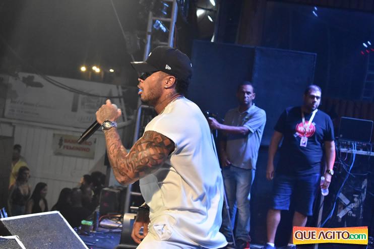 Porto Seguro: Vinny Nogueira faz grande show no Complexo de Lazer Tôa Tôa 64