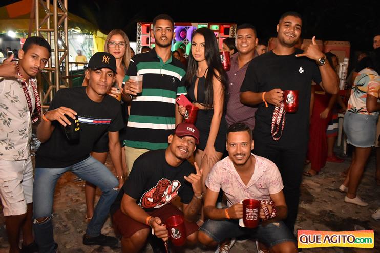 2ª edição do Arrocha Mix em Canavieiras contou com Pablo, Malu e Dai Araújo 238