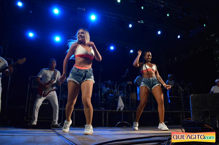 Papazoni faz grande show no Réveillon da Barra 2020 e leva milhares de foliões ao delírio 89