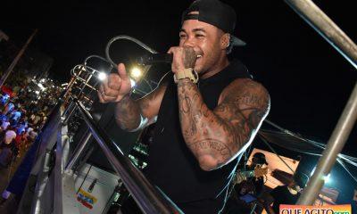 Vinny Nogueira é destaque no sábado de Carnaval em Canavieiras 38
