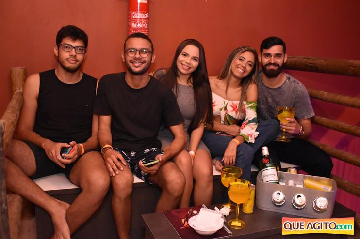Eunápolis: Muita música boa com Fabiano Araújo e Juliana Amorim na Hot 82