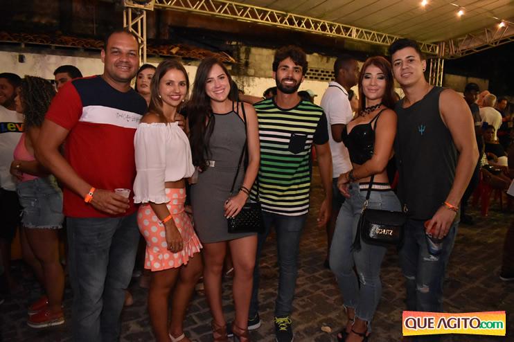 2ª edição do Arrocha Mix em Canavieiras contou com Pablo, Malu e Dai Araújo 235