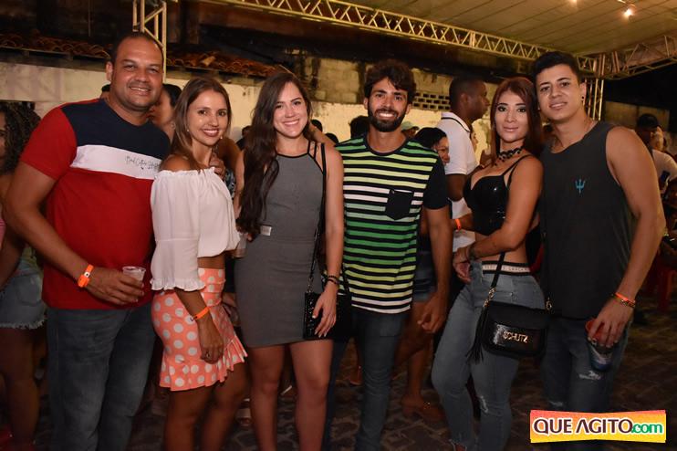 2ª edição do Arrocha Mix em Canavieiras contou com Pablo, Malu e Dai Araújo 236