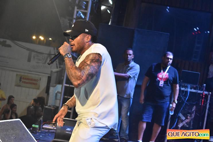 Porto Seguro: Vinny Nogueira faz grande show no Complexo de Lazer Tôa Tôa 66