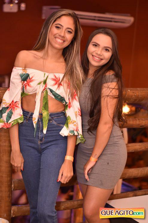 Eunápolis: Muita música boa com Fabiano Araújo e Juliana Amorim na Hot 79