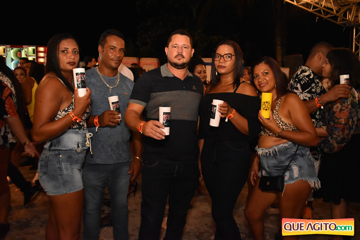 2ª edição do Arrocha Mix em Canavieiras contou com Pablo, Malu e Dai Araújo 232