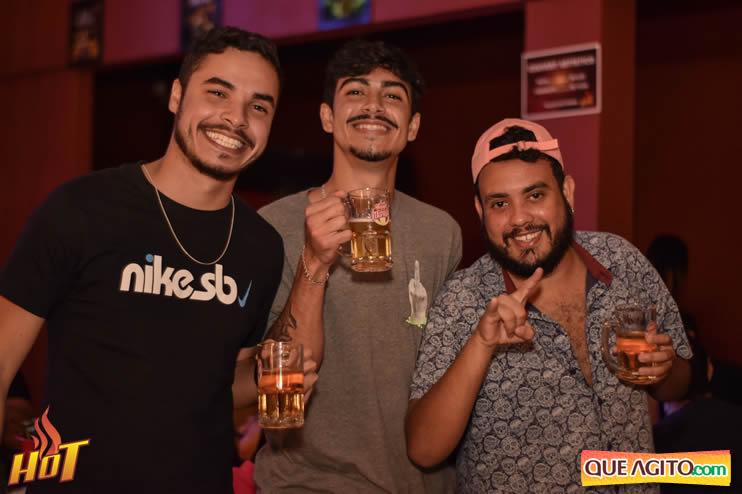 Retomada das apresentações artísticas da Hot contou com Fabiano Araújo 103