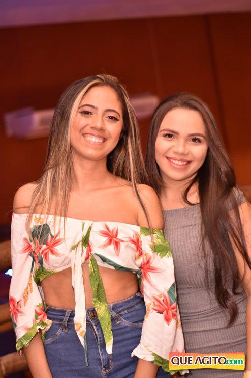 Eunápolis: Muita música boa com Fabiano Araújo e Juliana Amorim na Hot 78