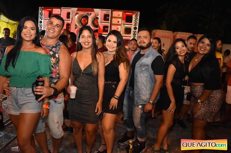 2ª edição do Arrocha Mix em Canavieiras contou com Pablo, Malu e Dai Araújo 233