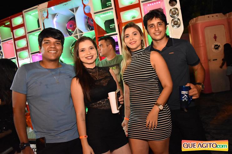 2ª edição do Arrocha Mix em Canavieiras contou com Pablo, Malu e Dai Araújo 229