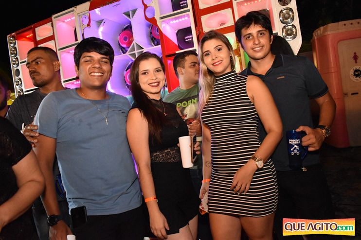 2ª edição do Arrocha Mix em Canavieiras contou com Pablo, Malu e Dai Araújo 227