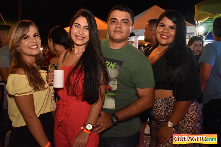 2ª edição do Arrocha Mix em Canavieiras contou com Pablo, Malu e Dai Araújo 225