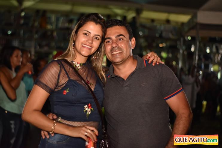 Camacã: Rian Girotto & Henrique e Vanoly Cigano animaram a 3ª Vaquejada do Parque Ana Cristina 303