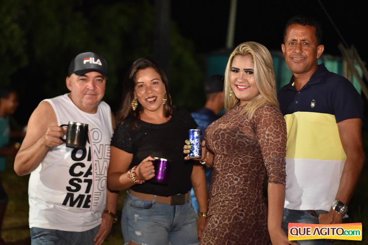 Camacã: Rian Girotto & Henrique e Vanoly Cigano animaram a 3ª Vaquejada do Parque Ana Cristina 149