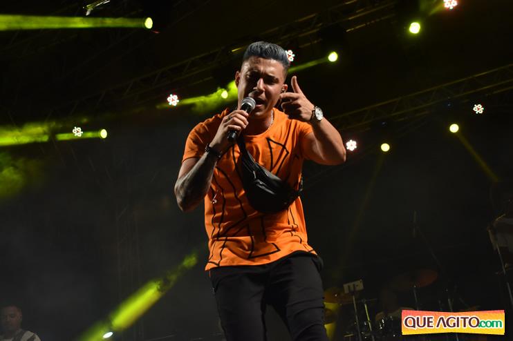 Papazoni faz grande show no Réveillon da Barra 2020 e leva milhares de foliões ao delírio 97