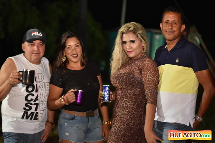Camacã: Rian Girotto & Henrique e Vanoly Cigano animaram a 3ª Vaquejada do Parque Ana Cristina 307