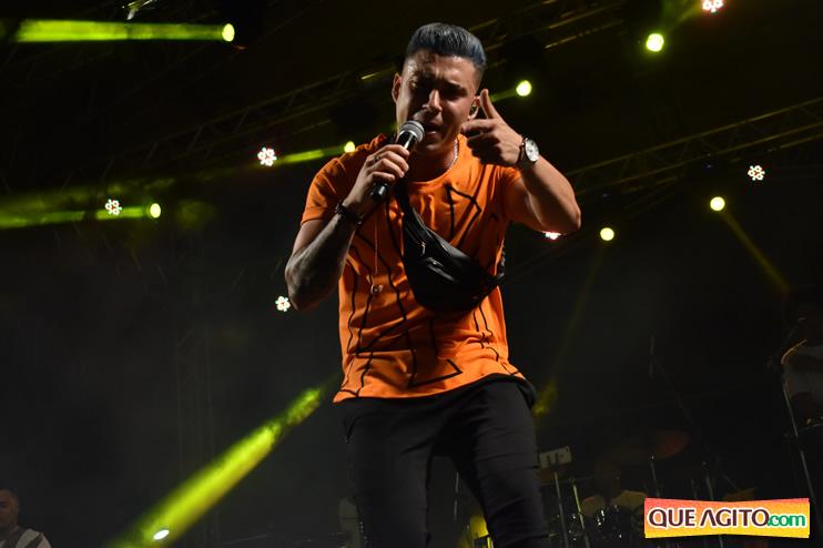 Papazoni faz grande show no Réveillon da Barra 2020 e leva milhares de foliões ao delírio 99