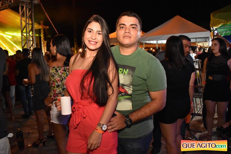 2ª edição do Arrocha Mix em Canavieiras contou com Pablo, Malu e Dai Araújo 230