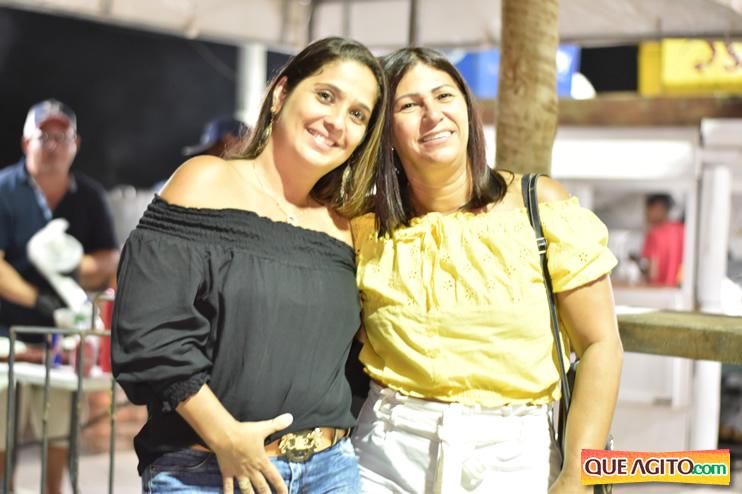 Camacã: Rian Girotto & Henrique e Vanoly Cigano animaram a 3ª Vaquejada do Parque Ana Cristina 145