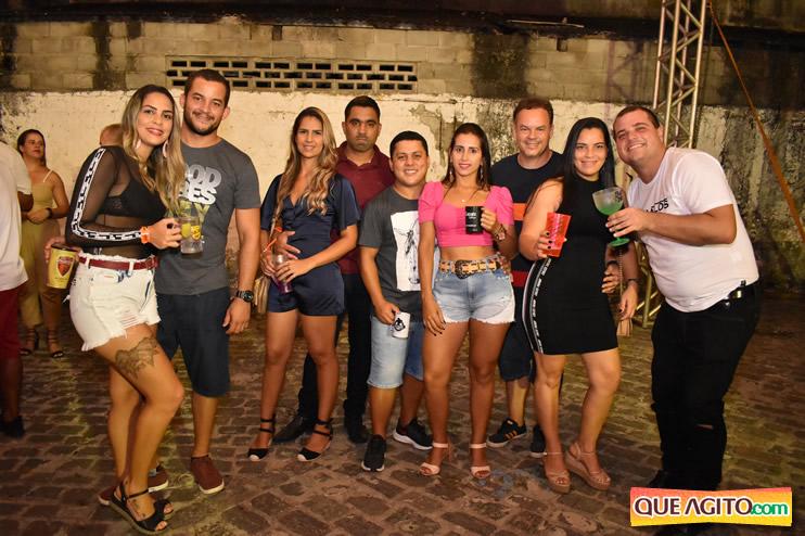 2ª edição do Arrocha Mix em Canavieiras contou com Pablo, Malu e Dai Araújo 223