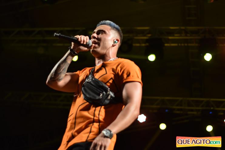 Papazoni faz grande show no Réveillon da Barra 2020 e leva milhares de foliões ao delírio 101
