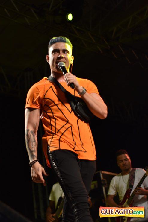 Papazoni faz grande show no Réveillon da Barra 2020 e leva milhares de foliões ao delírio 102