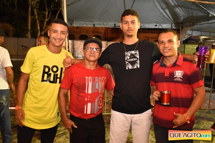 2ª edição do Arrocha Mix em Canavieiras contou com Pablo, Malu e Dai Araújo 226
