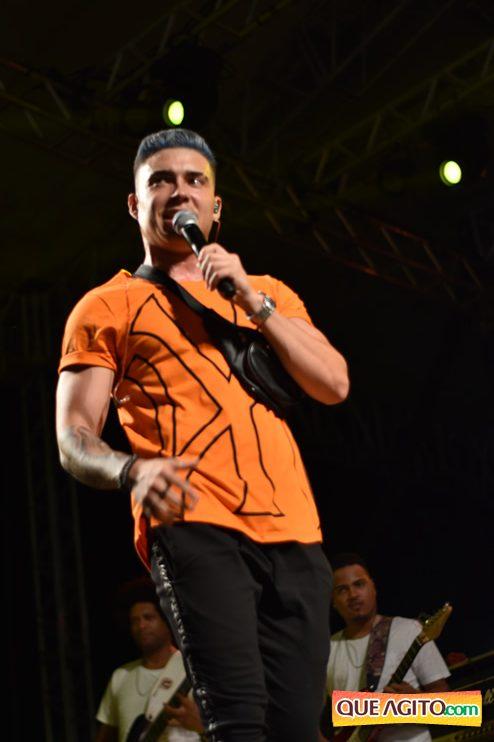 Papazoni faz grande show no Réveillon da Barra 2020 e leva milhares de foliões ao delírio 109