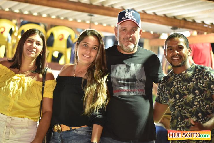 Camacã: Rian Girotto & Henrique e Vanoly Cigano animaram a 3ª Vaquejada do Parque Ana Cristina 143
