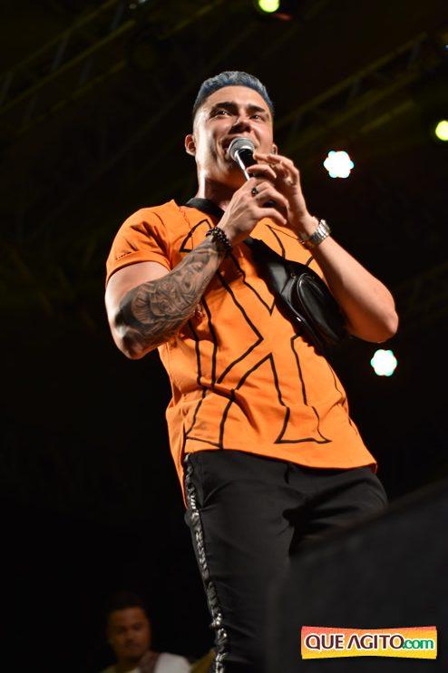 Papazoni faz grande show no Réveillon da Barra 2020 e leva milhares de foliões ao delírio 106
