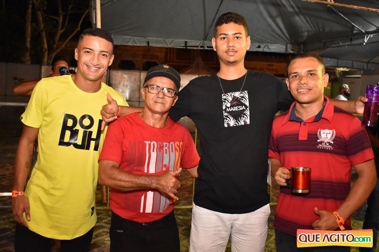 2ª edição do Arrocha Mix em Canavieiras contou com Pablo, Malu e Dai Araújo 221