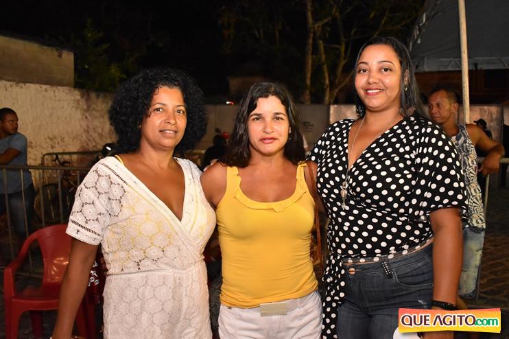 2ª edição do Arrocha Mix em Canavieiras contou com Pablo, Malu e Dai Araújo 222