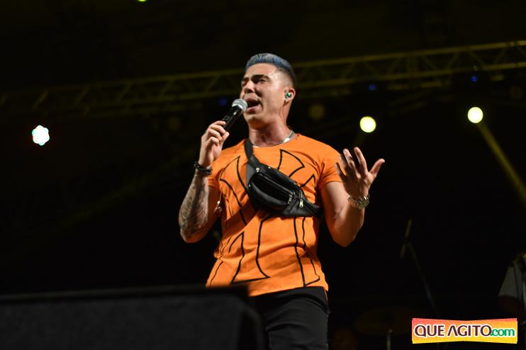 Papazoni faz grande show no Réveillon da Barra 2020 e leva milhares de foliões ao delírio 105