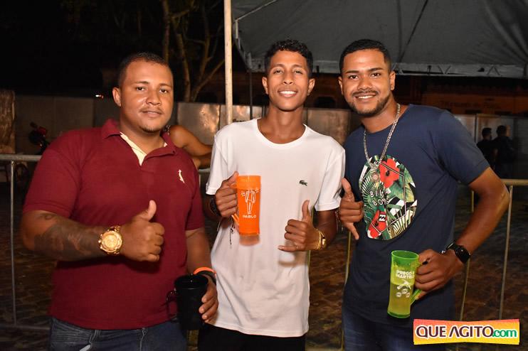 2ª edição do Arrocha Mix em Canavieiras contou com Pablo, Malu e Dai Araújo 220