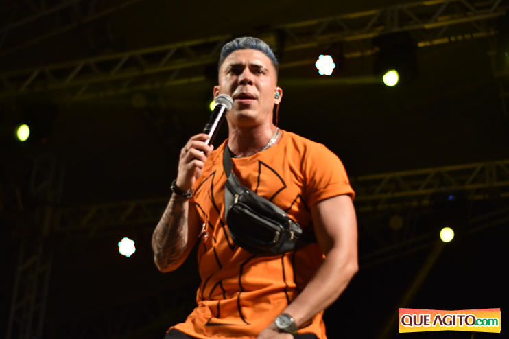 Papazoni faz grande show no Réveillon da Barra 2020 e leva milhares de foliões ao delírio 107
