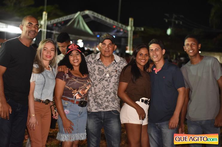 Camacã: Rian Girotto & Henrique e Vanoly Cigano animaram a 3ª Vaquejada do Parque Ana Cristina 144