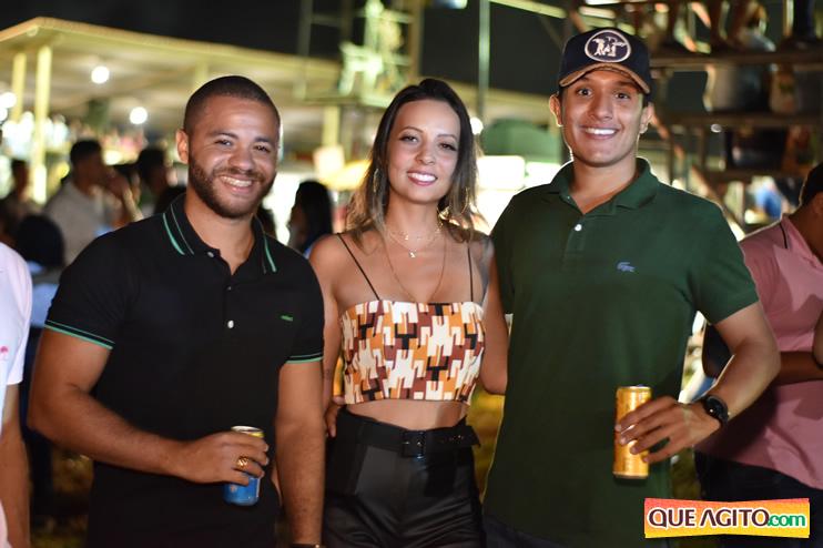 Camacã: Rian Girotto & Henrique e Vanoly Cigano animaram a 3ª Vaquejada do Parque Ana Cristina 139